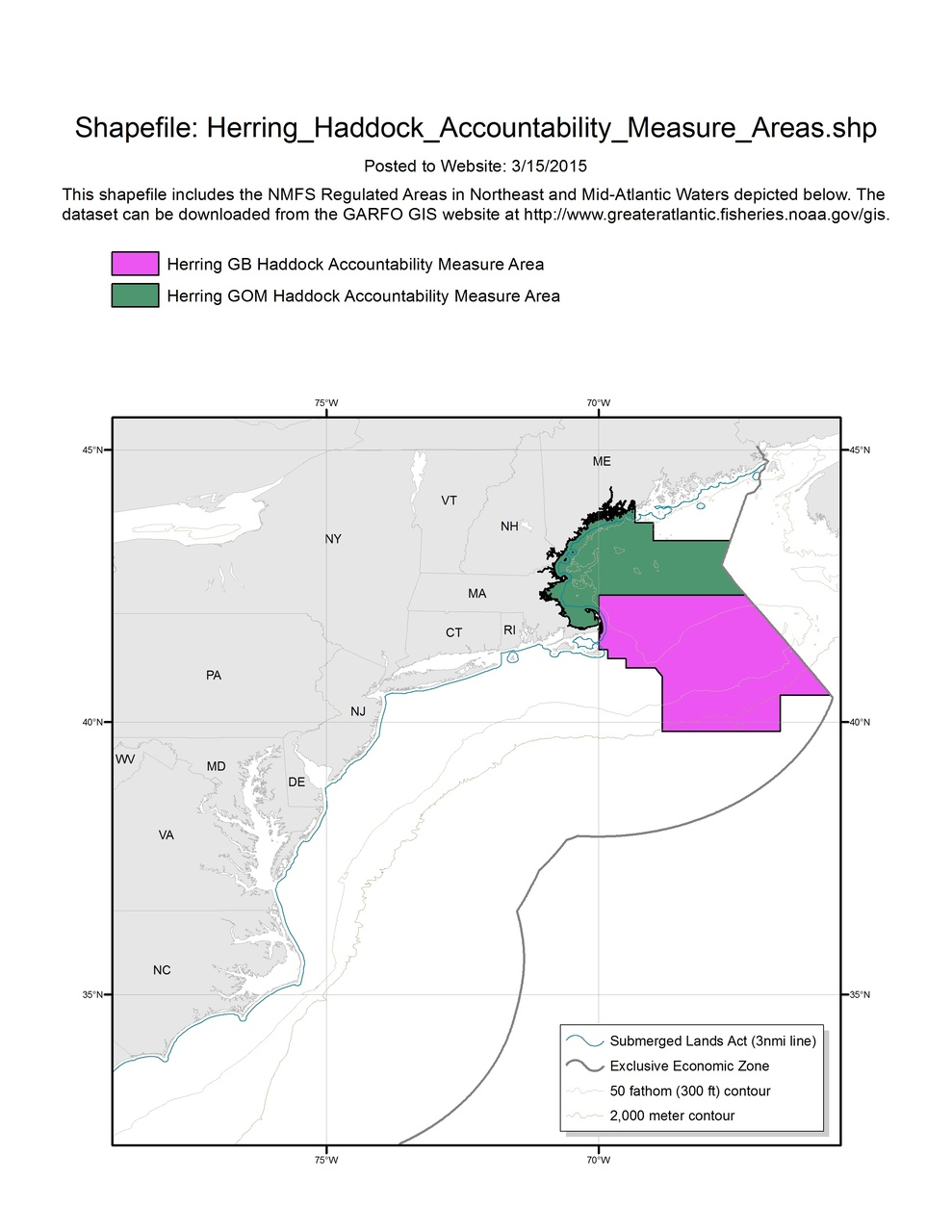 Herring-Haddock-Accountability-Measure-Areas-MAP-NOAA-GARFO.jpg