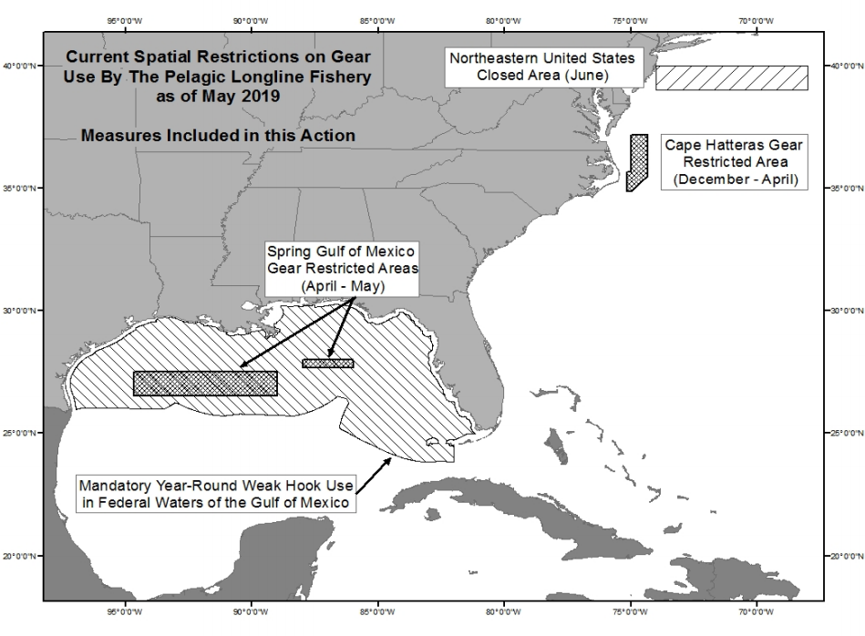 HMS gear restricted and closed areas.png