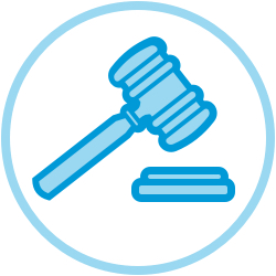 icon-gavel.png