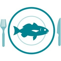 Icon_SubstainableSeafood.jpg