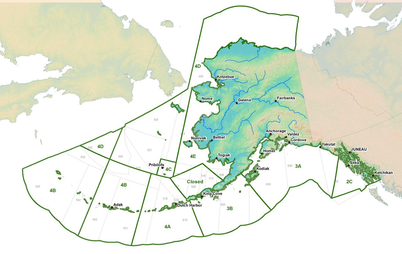 iphc-nmfs-areas.jpg