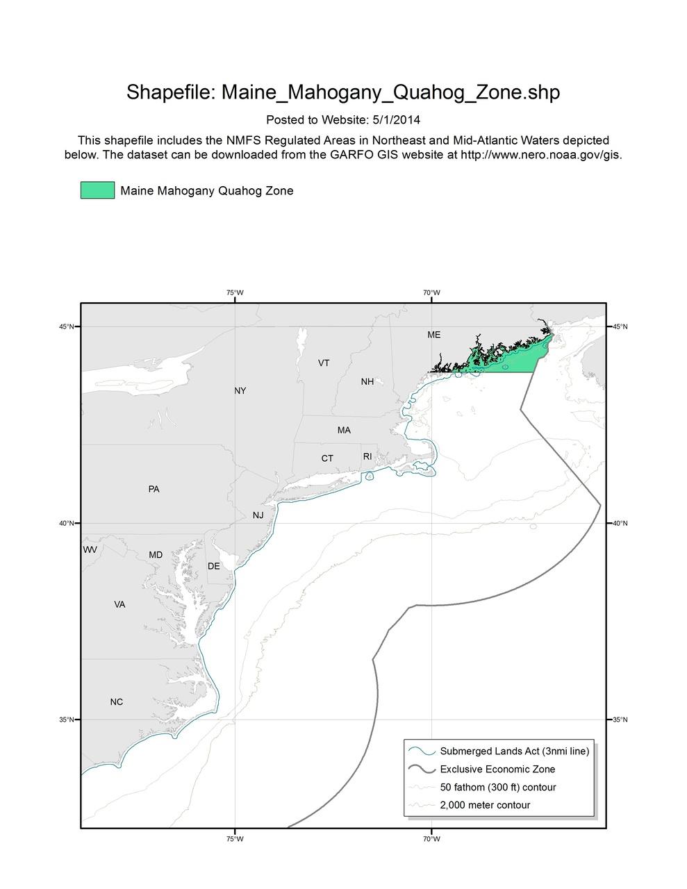 Maine-Mahogany-Quahog-Zone-MAP-NOAA-GARFO.jpg