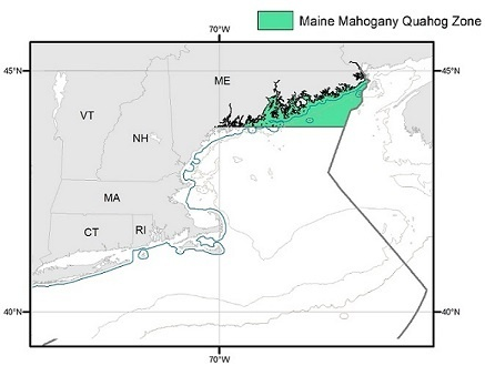 Maine_Mahogany_Quahog_Zone_MAP.jpg