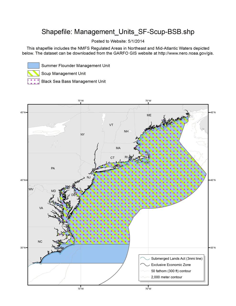 Management-Units-SF-Scup-BSB-MAP-NOAA-GARFO.jpg