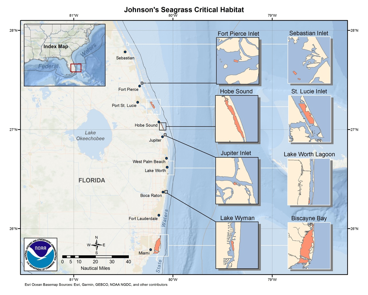 map-Johnsons-seagrass-critical-habitat-SERO.jpg