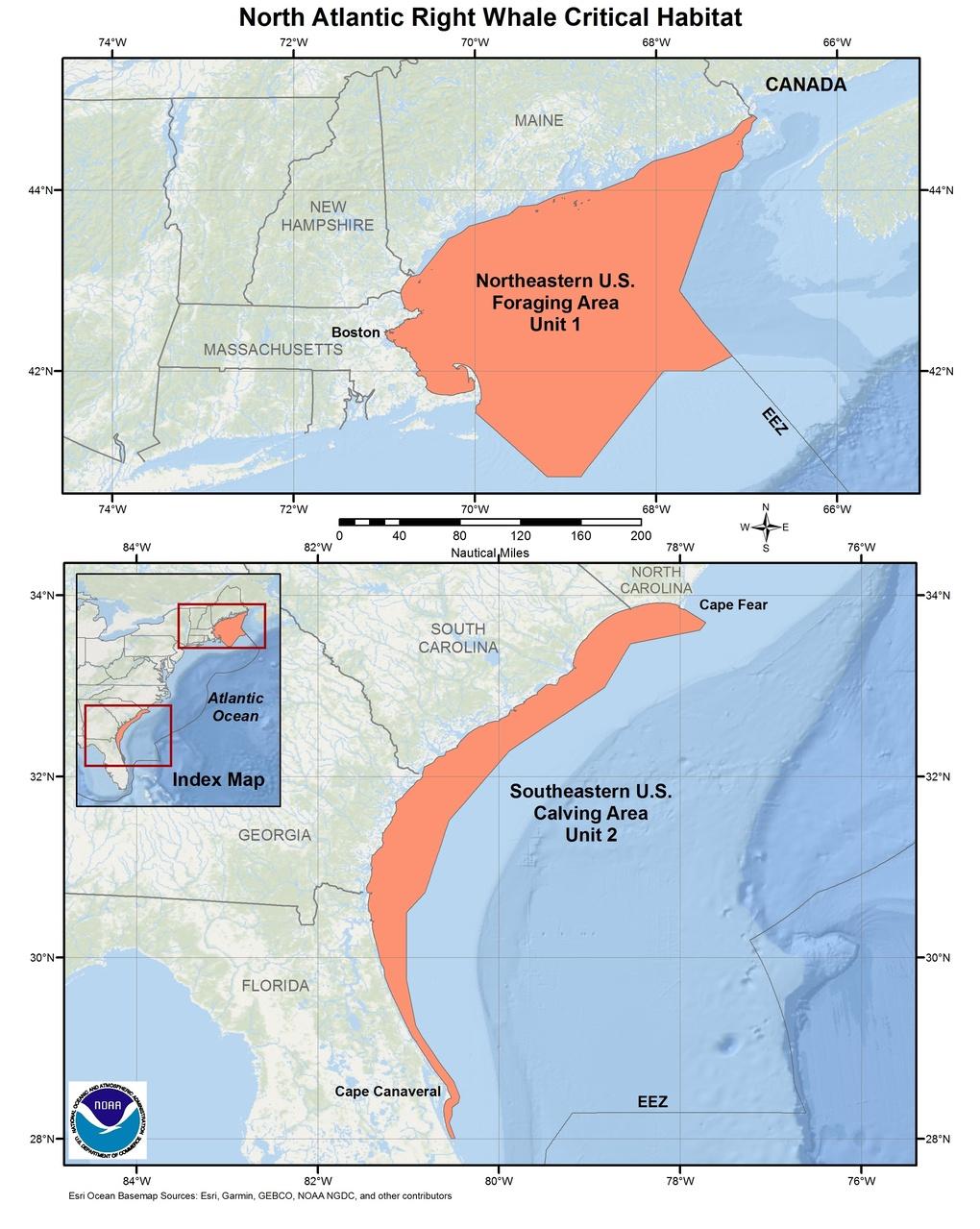 map-North-Atlantic-right-whale-critical-habitat-GARFO-SERO.jpg