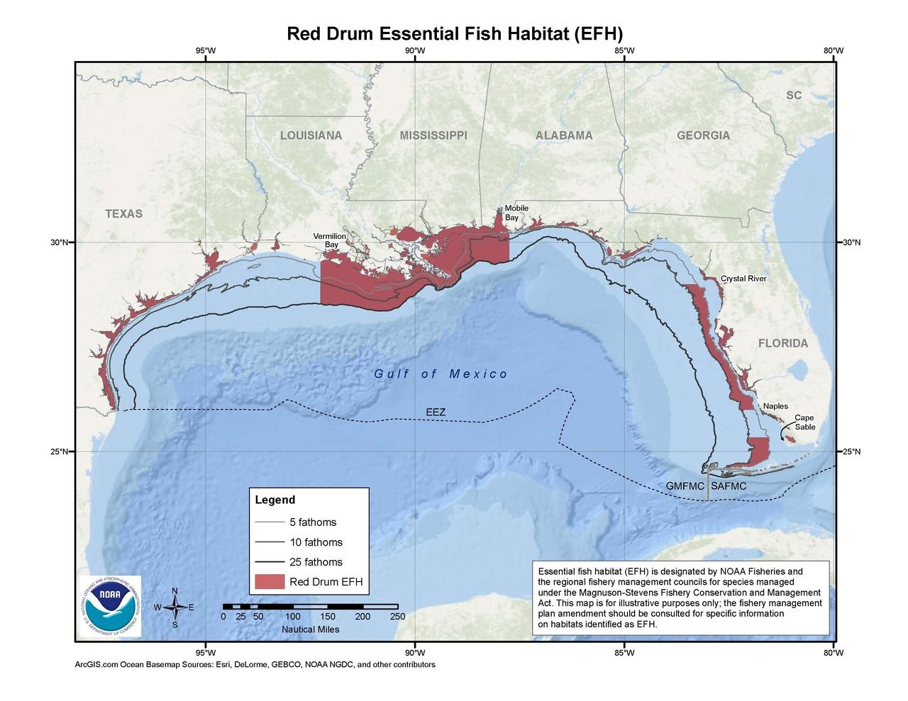 map-red-drum-EFH-GoMex-SERO.jpg