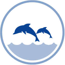 Marine Mammal Protection icon.png
