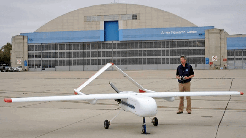 Medium-sized-NASA-UAV-SIERRA-at-NASA-Ames-Research-Center-Moffett.png