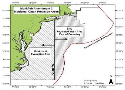 monkfish exempt.JPG