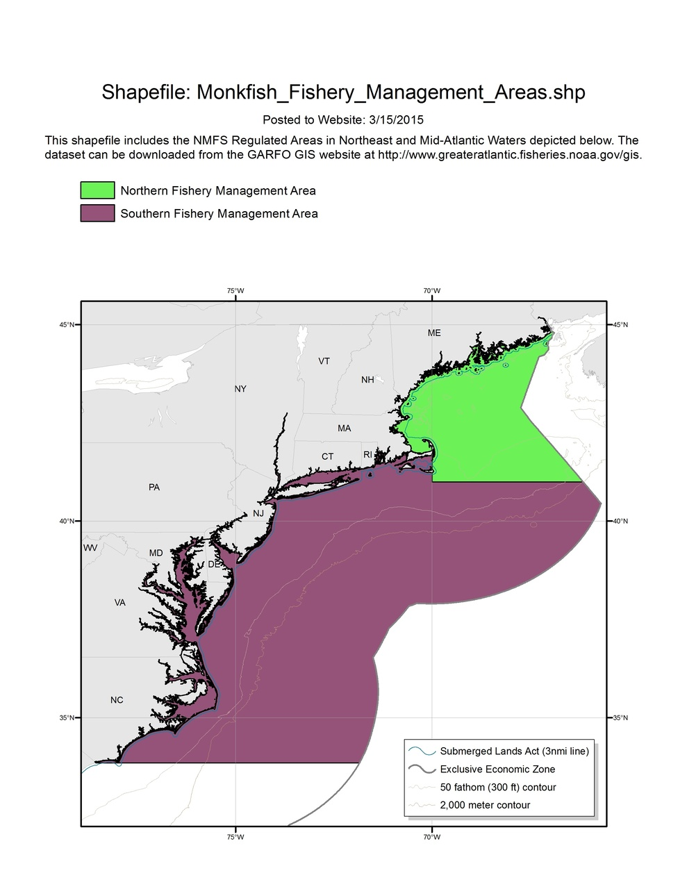 Monkfish_Fishery_Management_Areas_MAP.jpg
