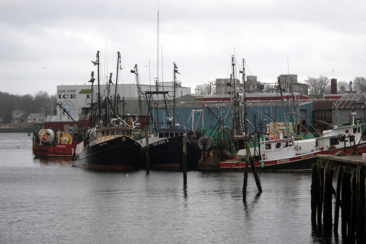 new-bedford-groundfish-vessels.jpg