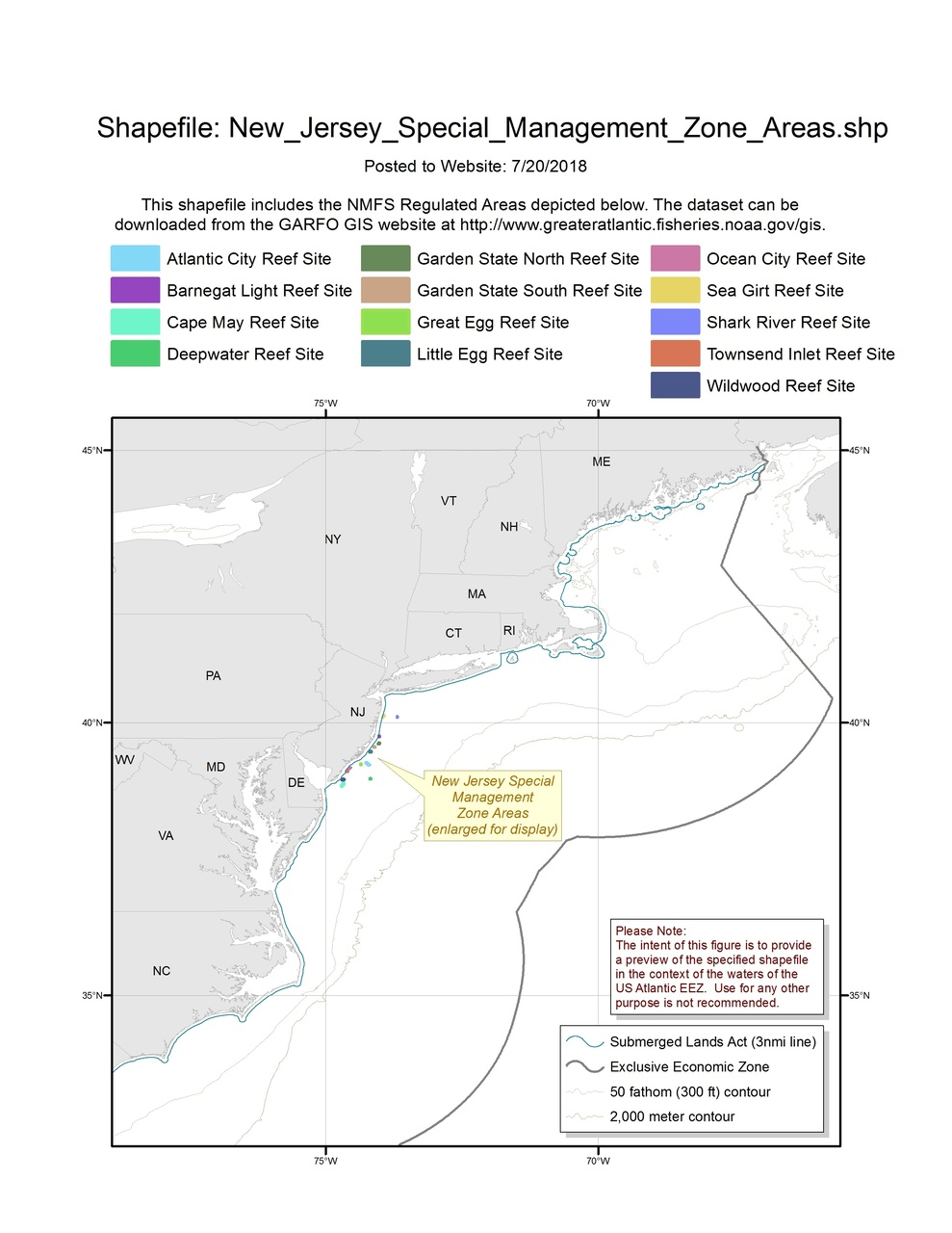 New-Jersey-Special-Management-Zone-Areas-MAP-NOAA-GARFO.jpg
