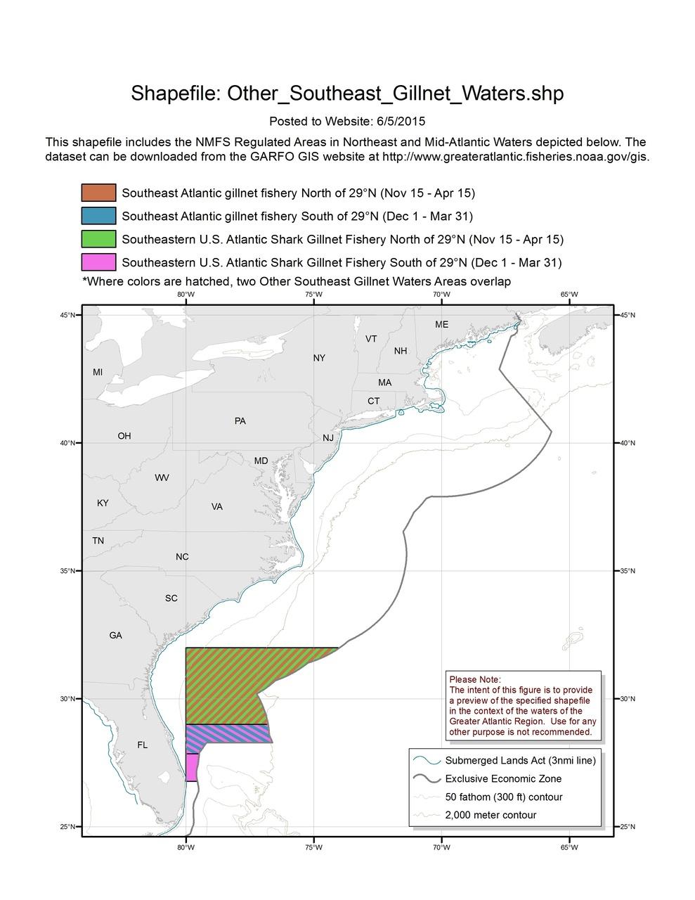 Other-Southeast-Gillnet-Waters-MAP-NOAA-GARFO.jpg