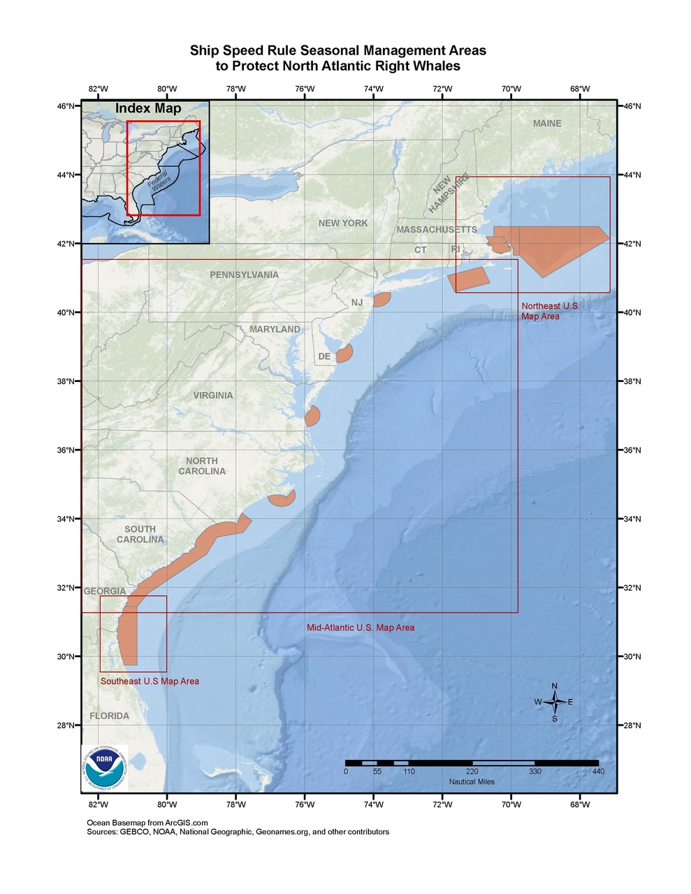 right-whale-SMAs-overview.jpg