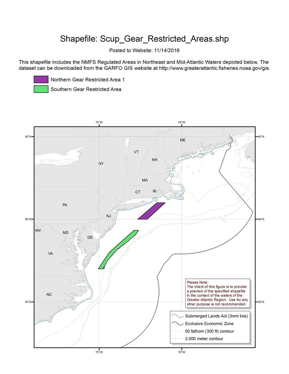 Scup-Gear-Restricted-Areas-MAP-NOAA-GARFO.jpg