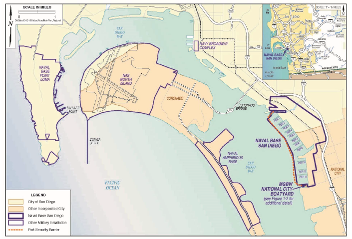 SD Dry Dock_Regional Location of Naval Base San Diego.PNG