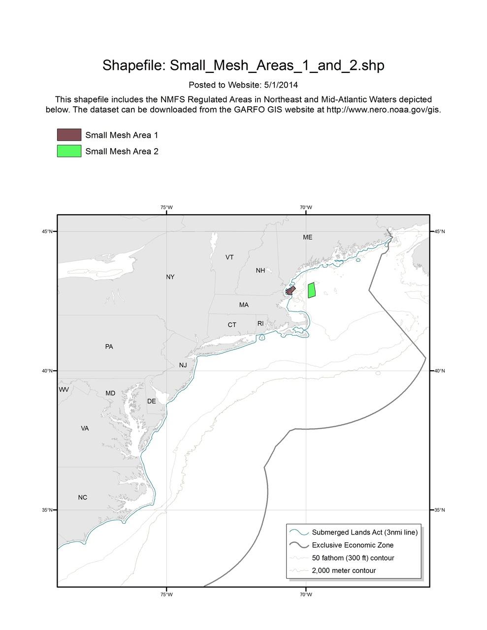 Small-Mesh-Areas-1-and-2-MAP-NOAA-GARFO.jpg