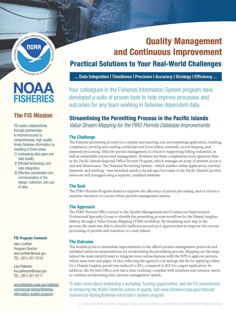 Success Story - Streamlining the Permitting Process cover.jpg