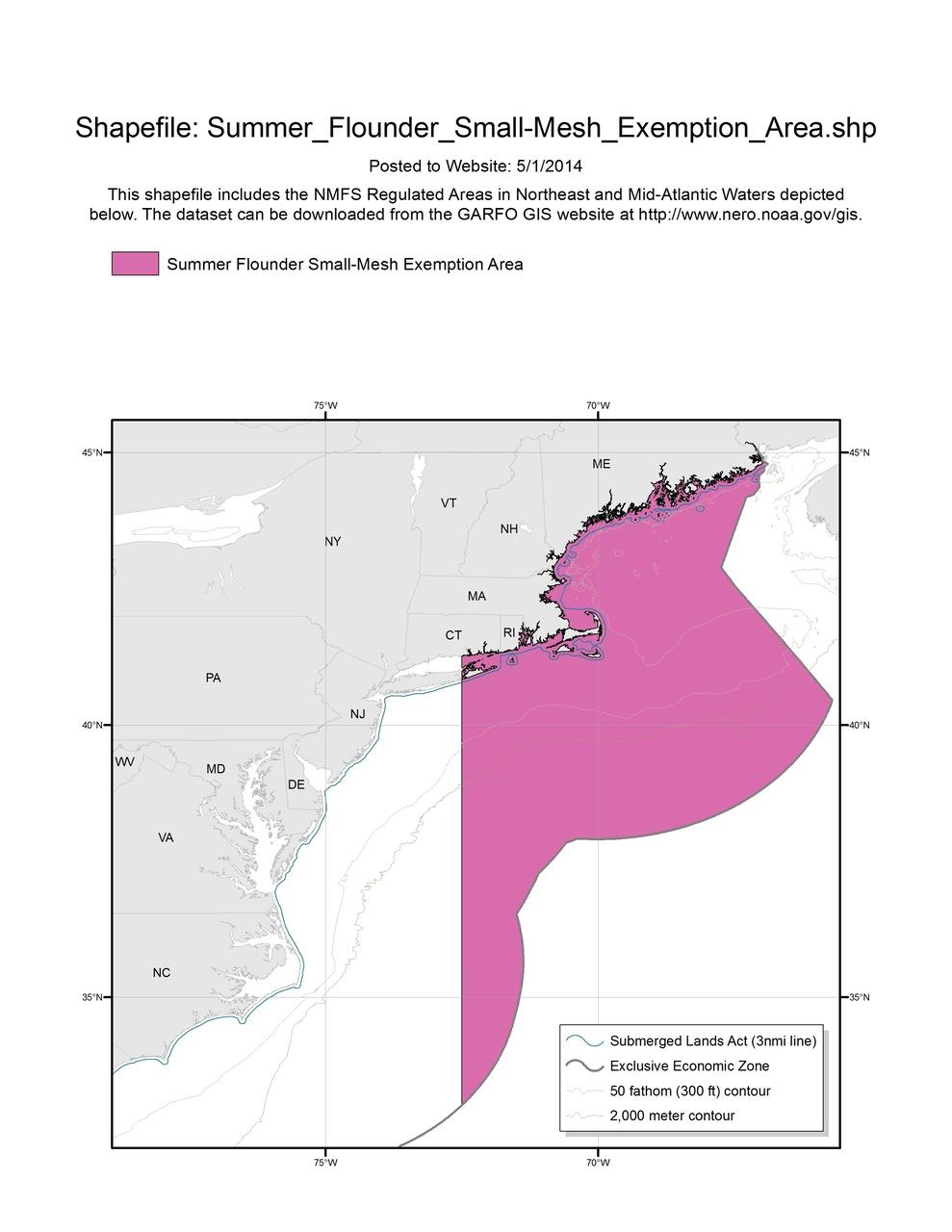 Summer-Flounder-Small-Mesh-Exemption-Area-MAP-NOAA-GARFO.jpg