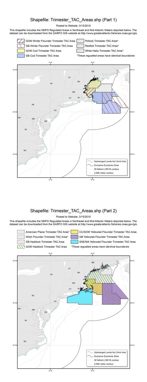Trimester-TAC-Areas-MAP-NOAA-GARFO.jpg