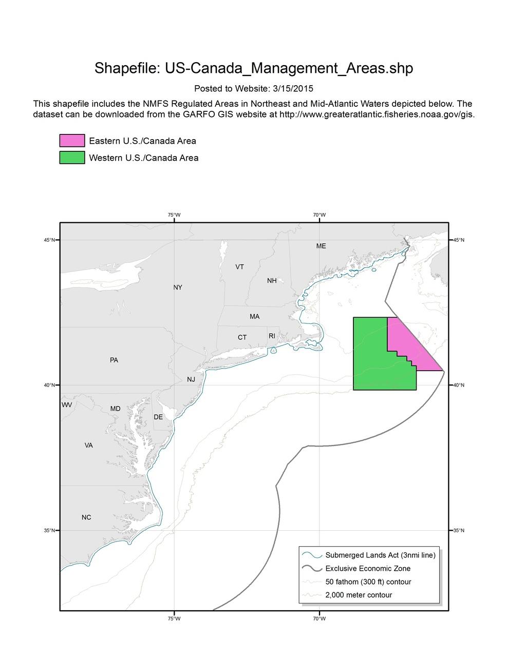 US-Canada-Management-Areas-MAP-NOAA-GARFO.jpg