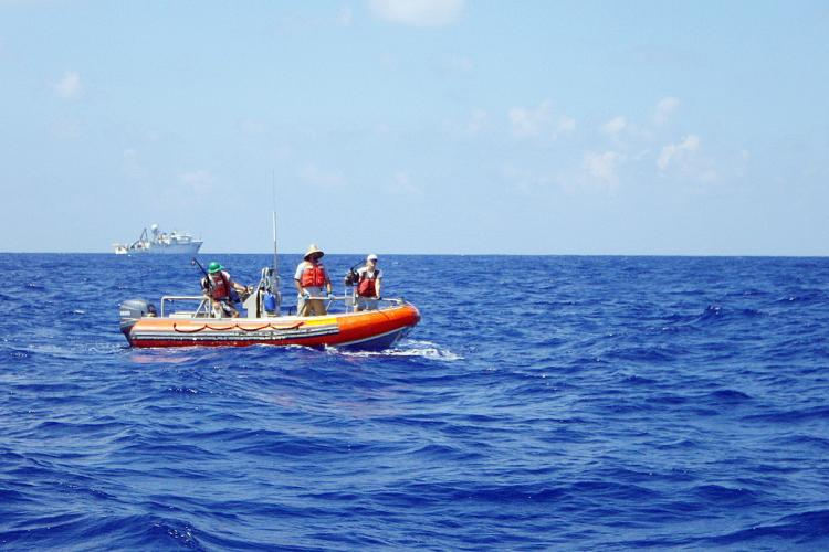1214x911-Small-Boat-Survey-Sette.jpg