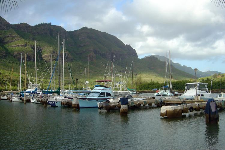 2592x1944-PIFSC-KAUAI-NAWILIWILI-HARBOR-fishing-vessels-2011-Justin.Hospital.jpg