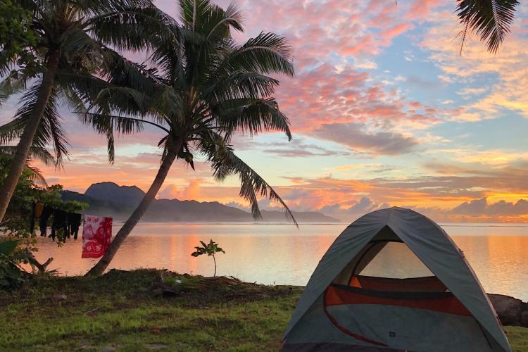 3697x3024-campsite.jpg