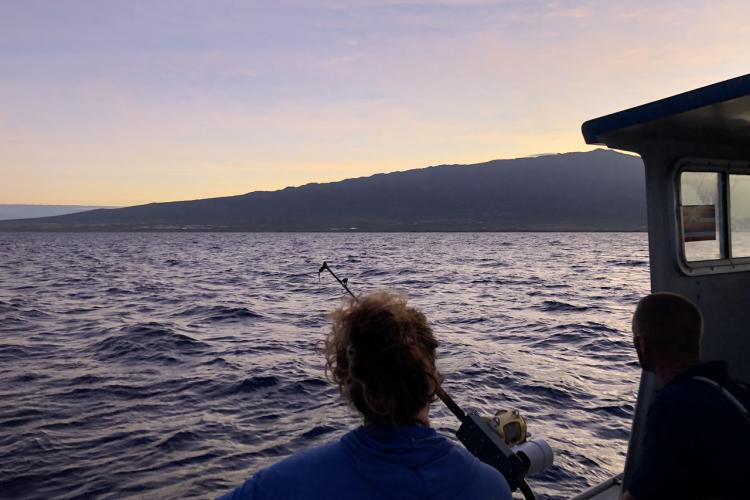 3848x2886-NOAA-PIFSC-Melanie-Fishing.jpg