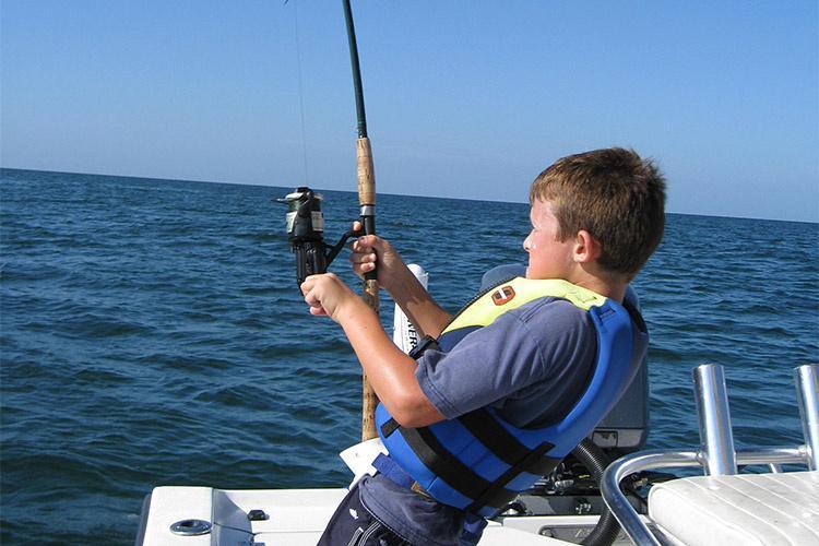 750-500-boy-fishing-gulf-florida-sf.jpg