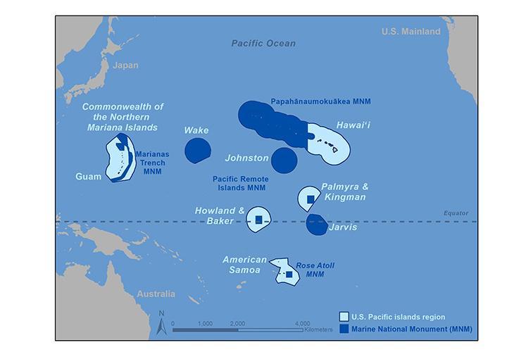 750x500-pacific-islands-region-mnm.jpg