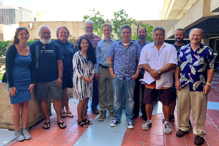 750x500-primnm-community-members-2019-NOAA-PIRO.jpg