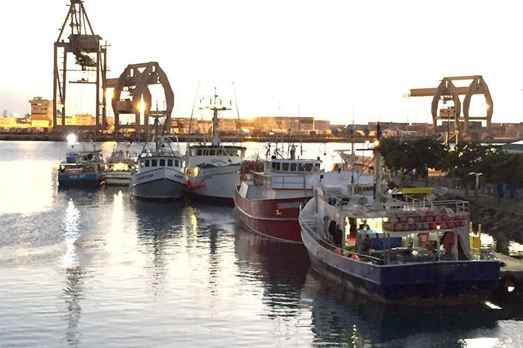 750x500-working-waterfront.jpg