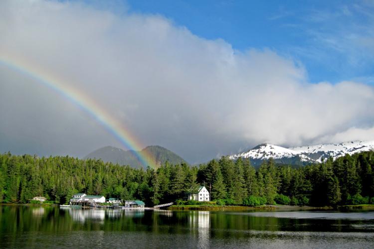 AFSC_Alaska Salmon Travels (5).jpg