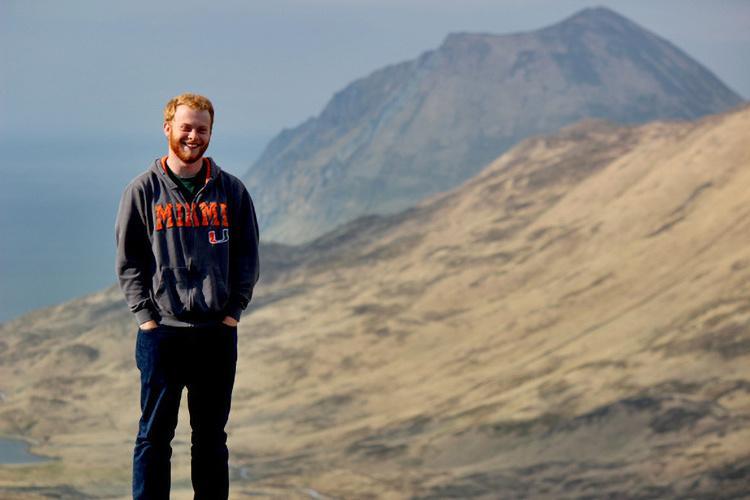 Alaska_Longline_Survey-Post2.jpg