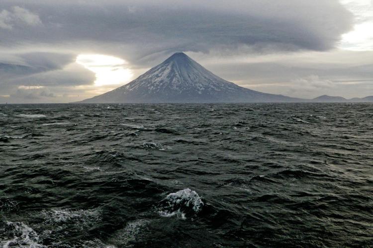 Alaska_Longline_Survey-Post5.jpg