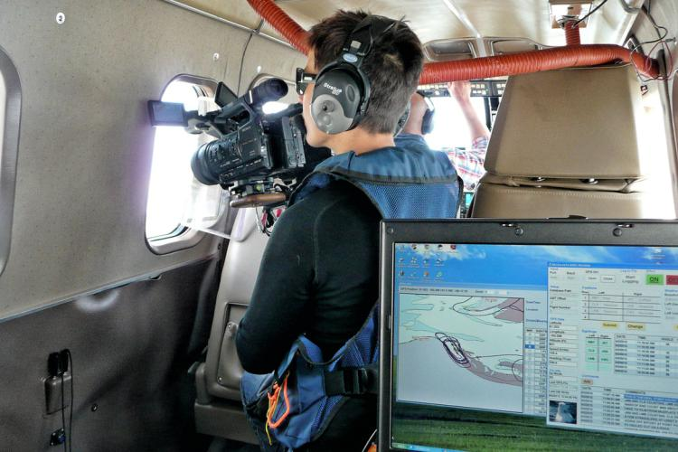 Cook Inlet Beluga Aerial Surveys-retouched2.jpg
