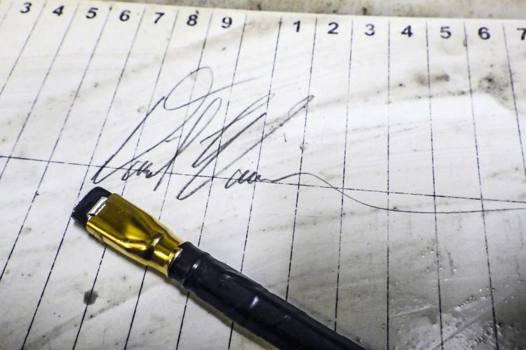 FisheriesObserverImages-Pencils-Retouched (4).JPG