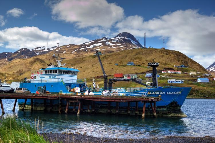 FV Alaskan Leader 2018 AFSC longline survey charter.jpg