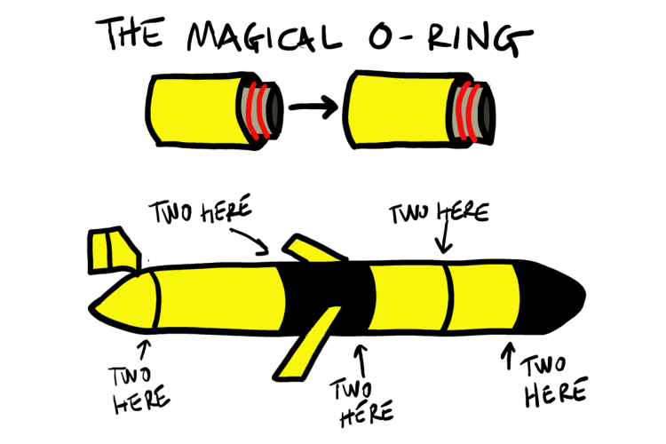Glider_O_Rings.png