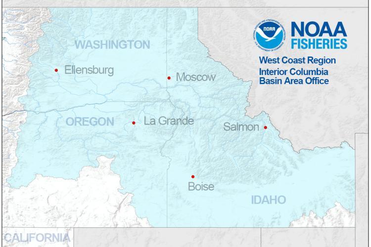 Interior Columbia Basin Area Office.jpg