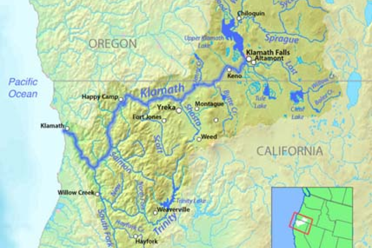 klamath-map.png