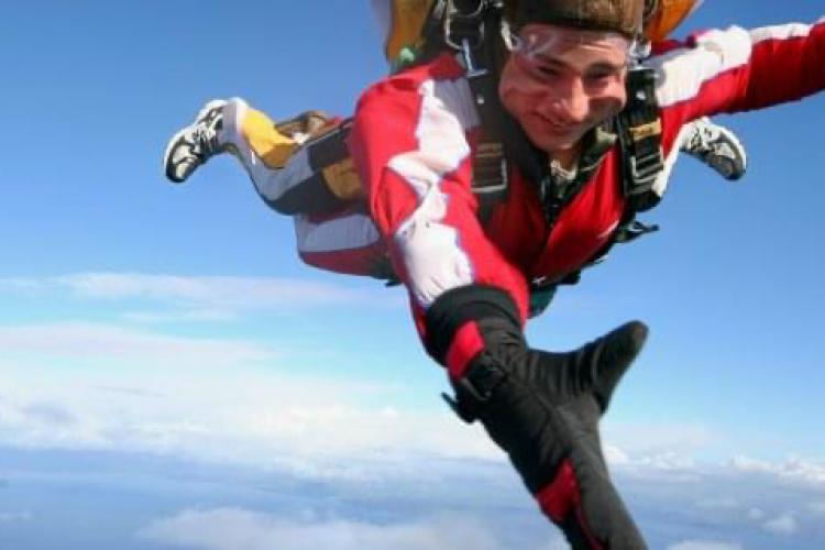 nefop-observer-blog-andrew-dagostine-skydive.png
