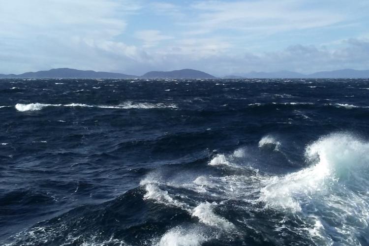 oceanshot.jpg