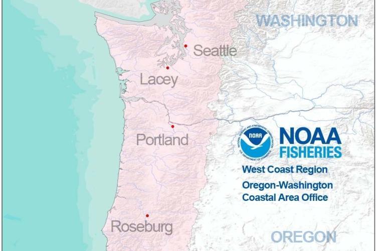 Oregon-Washington Coastal Area Office.jpg