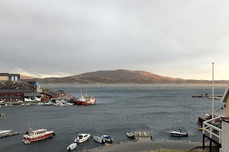 QaqortoqHarbor-Greenland-TimSheehan-750x500.jpg