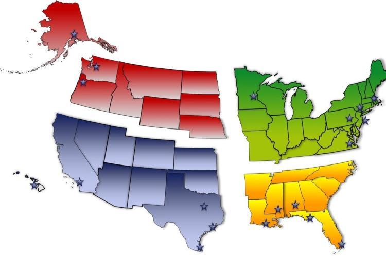regional_map2.jpg