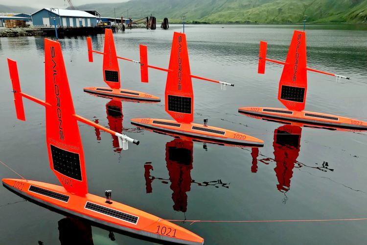 Saildrones-Head-to-the-Arctic-image003.jpg