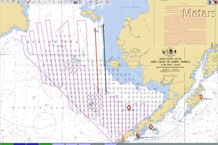 Saildrones-Head_to_Arctic2.jpg